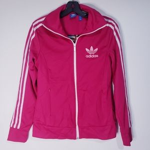 Adidas S small woman's sweater pre loved